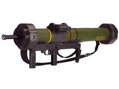 File:Scimitar Missile Launcher.jpg
