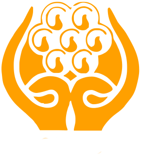 File:South Asia Logo.png