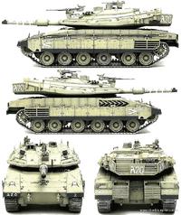 T-95bblueprintdesign(NotLAH)
