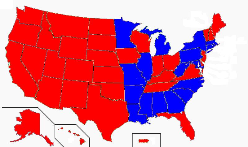Why Statehood