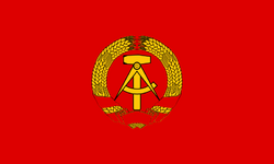 CommunistGermany
