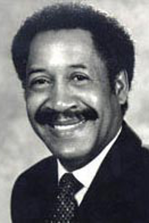 File:Eugene Sawyer.png
