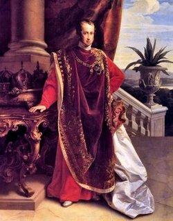 File:Ferdinand I, Emperor of Austria .jpg