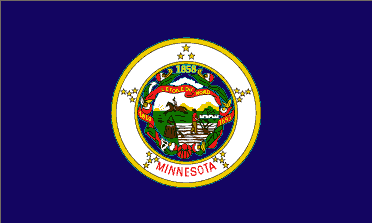 File:MinnesotaFlag2-OurAmerica.png