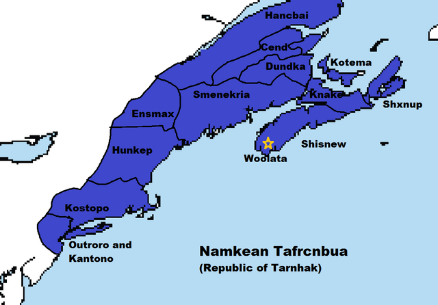 File:Republic of Tarnhak.png