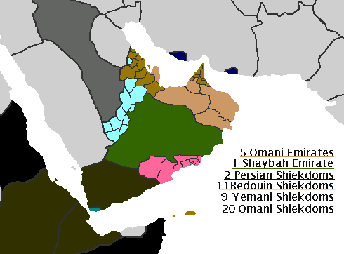 File:The Arabian Federation, 1670.png