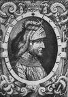 Visconti, Luchino (12.. 1349)