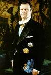 Vladimir kirilovich