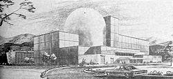 File:250px-Liquid-breeder-reactor-conception-tn1-1-.jpg