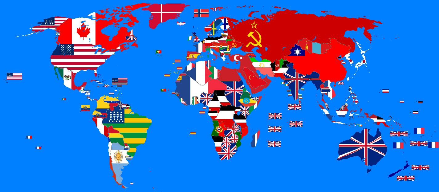 World map pre ww2 cvmsante map gumiabroncs Image collections