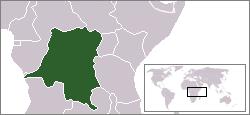 File:Belgian Congo (TNE).png