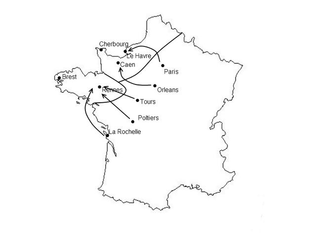 File:Francewar 6.png