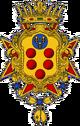 SV-NaplesCOA