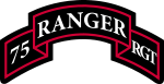 File:75th Ranger Regiment Insignia.png