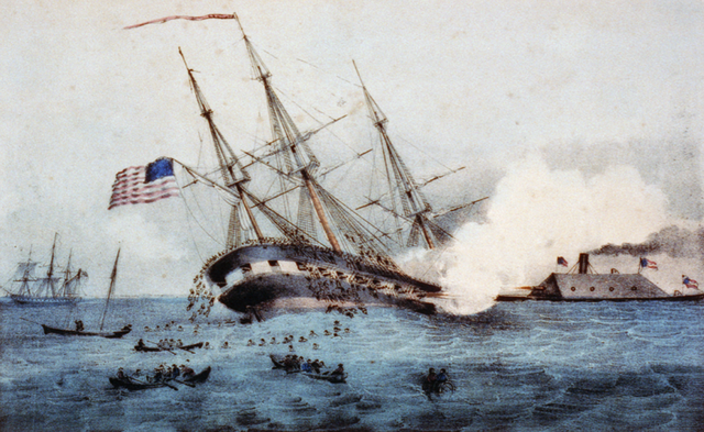 File:Cumberland rammed by merrimac1.png