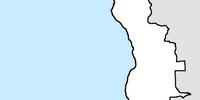 Tabareland (Regnum Bueno)