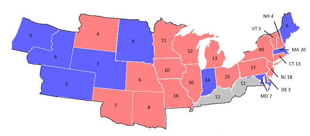File:US Pres Election 1944 EC.png