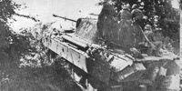 1945 Timişoara rebellion (Hitler's World)