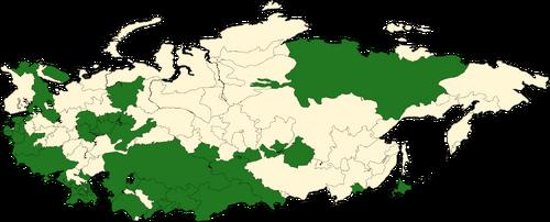 EurasiaIFFStatesoftheUnion