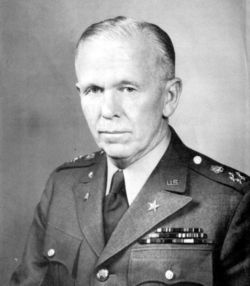 File:George Catlett Marshall.jpg
