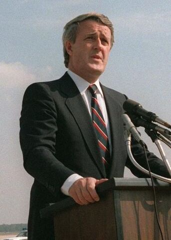 File:Mulroney.jpg