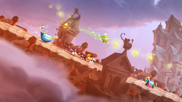 File:Rayman Legends.jpg