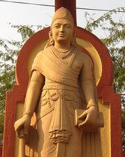 440px-Chandragupt maurya Birla mandir 6 dec 2009 (31) (cropped)