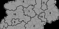 Wei (L'Uniona Homanus)