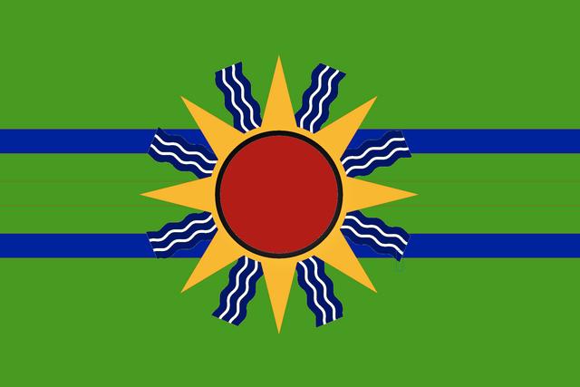 File:Flag of Babylon.png