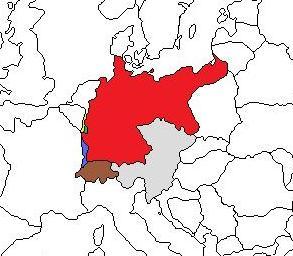 File:Germany (Alternative Great War).jpg