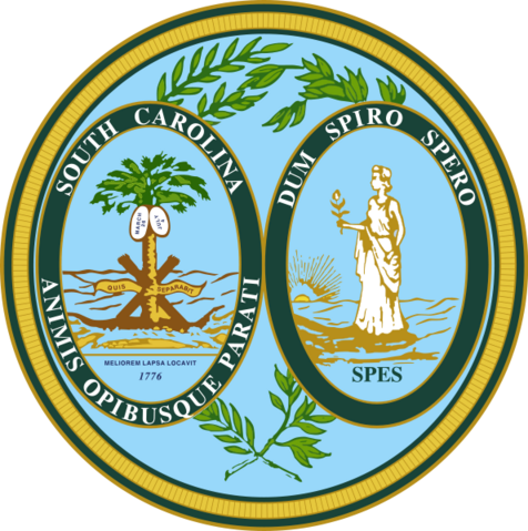 File:595px-SouthCarolina-StateSeal svg.png