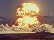 A-bomb2