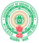 CoA of Andhra Pradesh (DD)