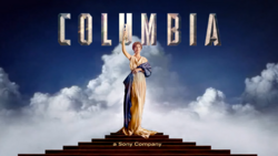 Columbia Pictures (UKA)