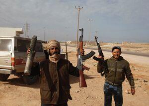 Гражданская война в сирии мир