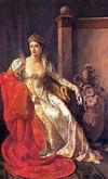 Marie Guilhelmine Benoist 001