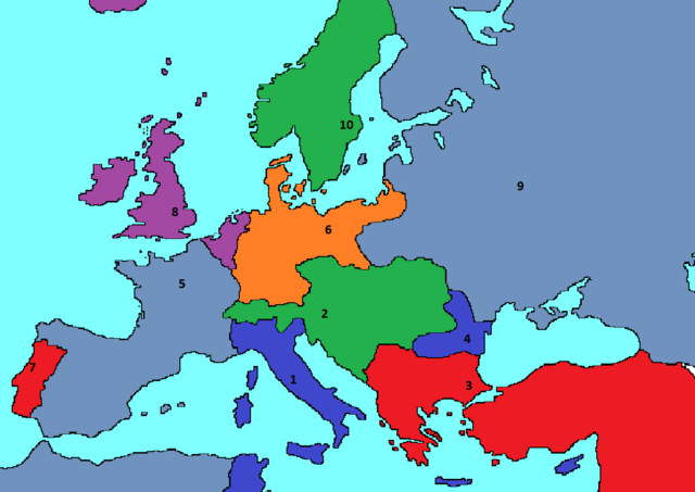 File:WW1Map.png