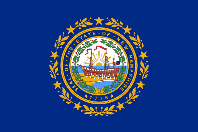 File:A World of Difference Flag of New Hampshire.png