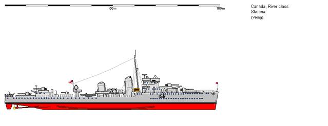 File:DD D59 Skeena 1940.png