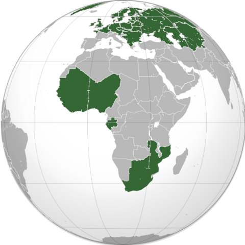 File:GUITO Africa Map1999Revised(2).png