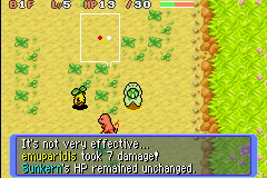 File:Pokemon Mystery Dungeon.png