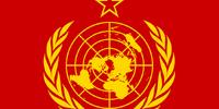 Soviet World