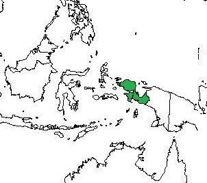 File:WestPapuaMap.jpg