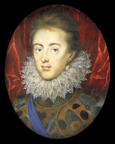 File:Edward VI Wessex (The Kalmar Union).png