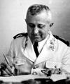 Eurico Gaspar Dutra