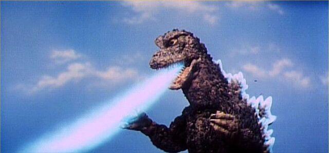 File:Godzilla biography.jpg