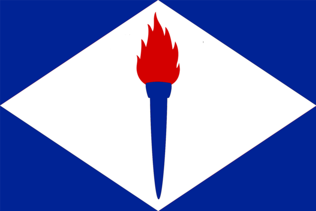 File:Looserunionfranceflag.png