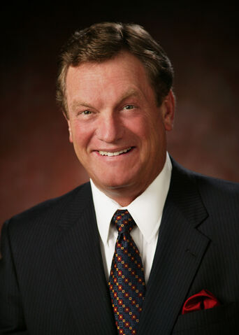 File:Mike Simpson, official Congressional photo portrait.jpg