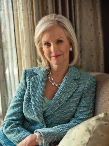 File:Cindy McCain.jpg