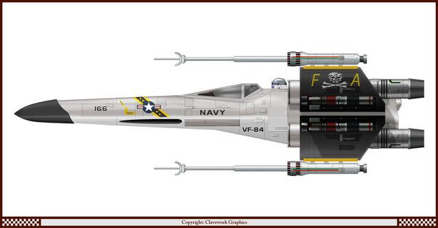 File:F166 Xwing VF84.jpg